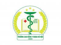 Logo mới